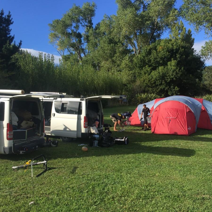 coastal-camp