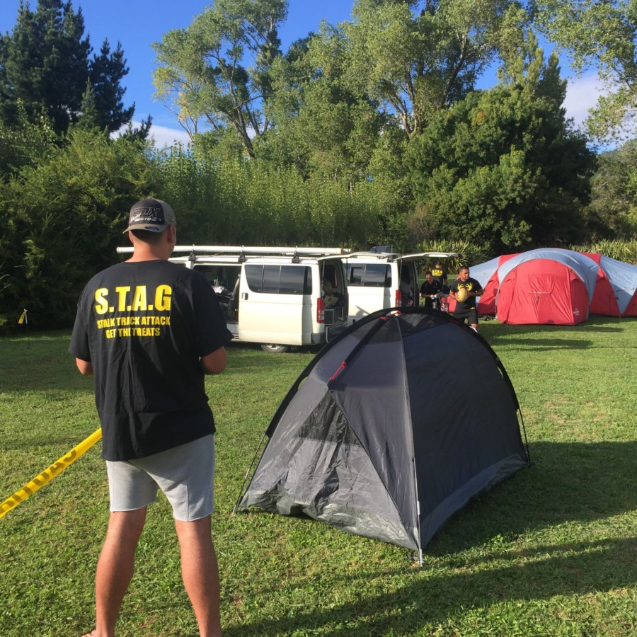 coastal-camp-1